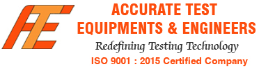Accurate Test Equipments & Engineers